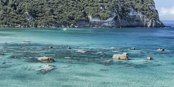Ausflug nach Ischia