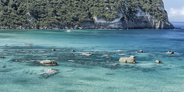 Gita a Ischia